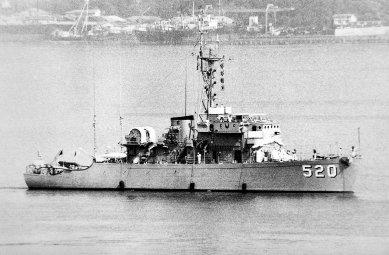 mso-520