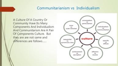 communitarian-society-7-638