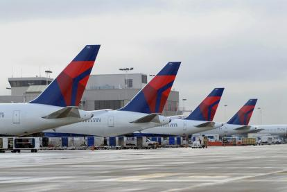 Delta-AirLines-7