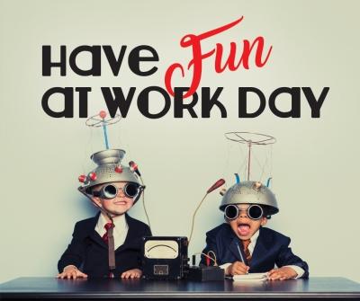 AV-Fun-at-work-day